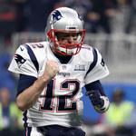 NFL. Tom Brady zagra w Tampa Bay Buccaneers
