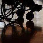 NFZ: Będziemy gotowi, żeby wszyscy niepełnosprawni skorzystali z nowych udogodnień