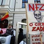 NFZ: Długo wyczekiwana likwidacja