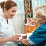NFZ: Drastyczny spadek stawek za przewlekle chorych