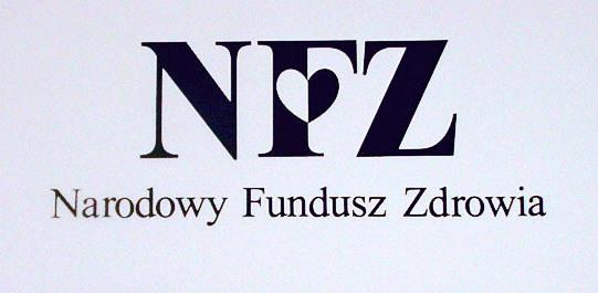 NFZ podwyższy wycenę dla kliniki Budzik. /RMF24