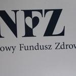 NFZ uruchamia nową stronę. Sprawdzisz, ile będziesz czekać na leczenie