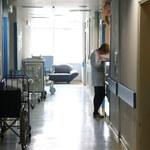 NFZ wprowadzi kryteria dodatkowego zatrudniania lekarzy z zakazem konkurencji