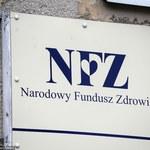 NFZ wystąpił do MZ ws. zmiany przepisów dot. klauzuli sumienia