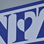 """""""NFZ zapłaci, ale nie wiadomo kiedy"""". Trudna sytuacja Lubelskiego Szpitala Klinicznego nr 4"""