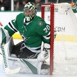 NHL. Awans Dallas Stars do półfinału konferencji