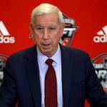 NHL. Chicago Blackhawks zwolniło prezesa McDonougha