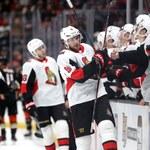 NHL. Cztery kolejne osoby w Ottawa Senators zakażone koronawirusem