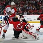 NHL: Devils wyrównali stan rywalizacji z Panthers
