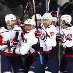 NHL. ESPN: Nowy sezon ma ruszyć 1 grudnia