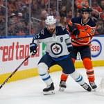 NHL. Kluby z Kanady zaczęły zwracać pieniądze posiadaczom karnetów