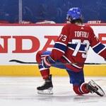NHL. Montreal Canadiens awansowali do półfinału Pucharu Stanleya