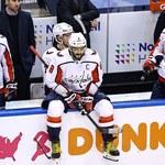 NHL. New York Islanders blisko awansu do półfinału Konferencji Wschodniej