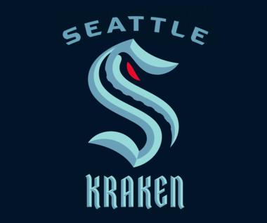 NHL. Seattle Kraken oficjalnie wchodzą do gry, klub zaczyna działalność