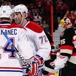 NHL: Trener Canadiens doczekał się zwycięstwa