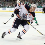 NHL. Winnipeg Jets - Edmonton Oilers 4-5 po dogrywce