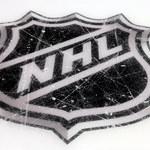NHL. Wygrana obrońców tytułu po zaciętym meczu na początek play off