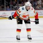 NHL. Zgoda na wznowienie sezonu 1 sierpnia i powrót na igrzyska