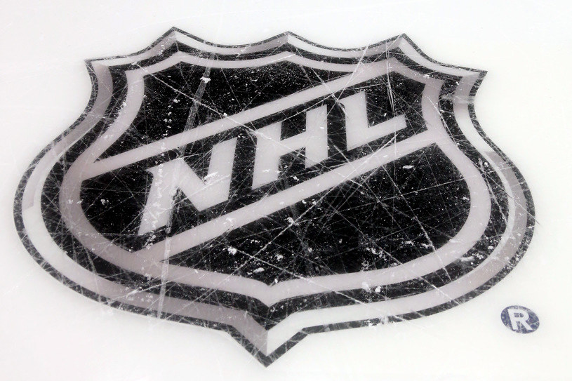 NHL /Getty Images /Getty Images