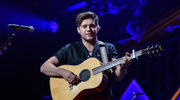 Niall Horan zagra koncert w Polsce w 2020 r.