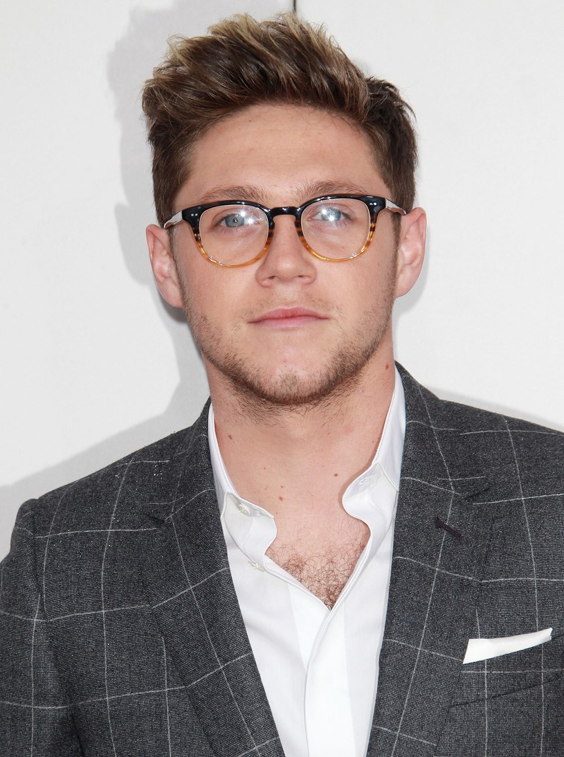 Niall Horan /East News