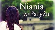 """""""Niania w Paryżu"""""""