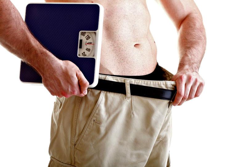 porady dotyczące randek z nadwagą