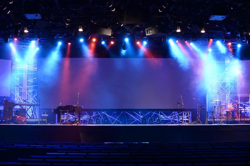"""""""Nic nie zastąpi koncertów na żywo"""" /©123RF/PICSEL"""