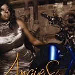 Płyta wykonawcy 'Angie Stone'