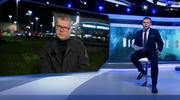 """""""Nic się nie stało"""": Gorąca debata po emisji w TVP dokumentu o pedofilach"""