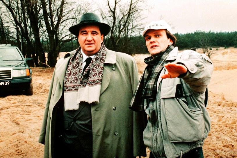 Nic śmiesznego, ©Telewizja Polska S.A. /materiały promocyjne
