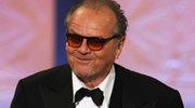 Nicholson wciąż szuka miłości