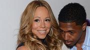 Nick Cannon: Mariah Carey nie wie, kim jest Kim Kardashian