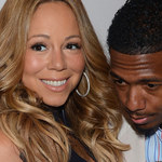 Nick Cannon: Tak zareagował na wieść o zaręczynach Mariah Carey