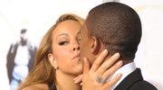 Nick Cannon wyznał publicznie miłość Mariah Carey!