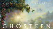 "Nick Cave & The Bad Seeds ""Ghosteen"": Piękny ból"
