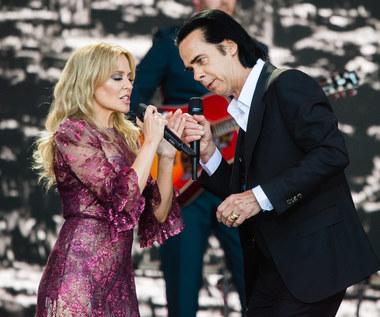 Nick Cave & The Bad Seeds: Koncert w Polsce w 2020 r. [DATA, MIEJSCE, BILETY]