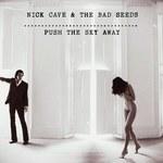 Nick Cave po raz pierwszy australijskim numerem jeden!