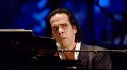 Nick Cave po raz pierwszy o stracie syna!