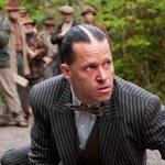 "Nick Cave scenarzystą ""Gangstera"""