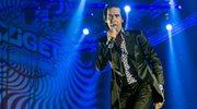 Nick Cave wystąpi w Warszawie. Ruszyła sprzedaż biletów!