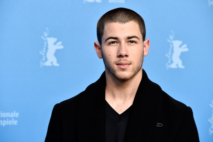 Nick Jonas /Pascal Le Segrertain /Getty Images