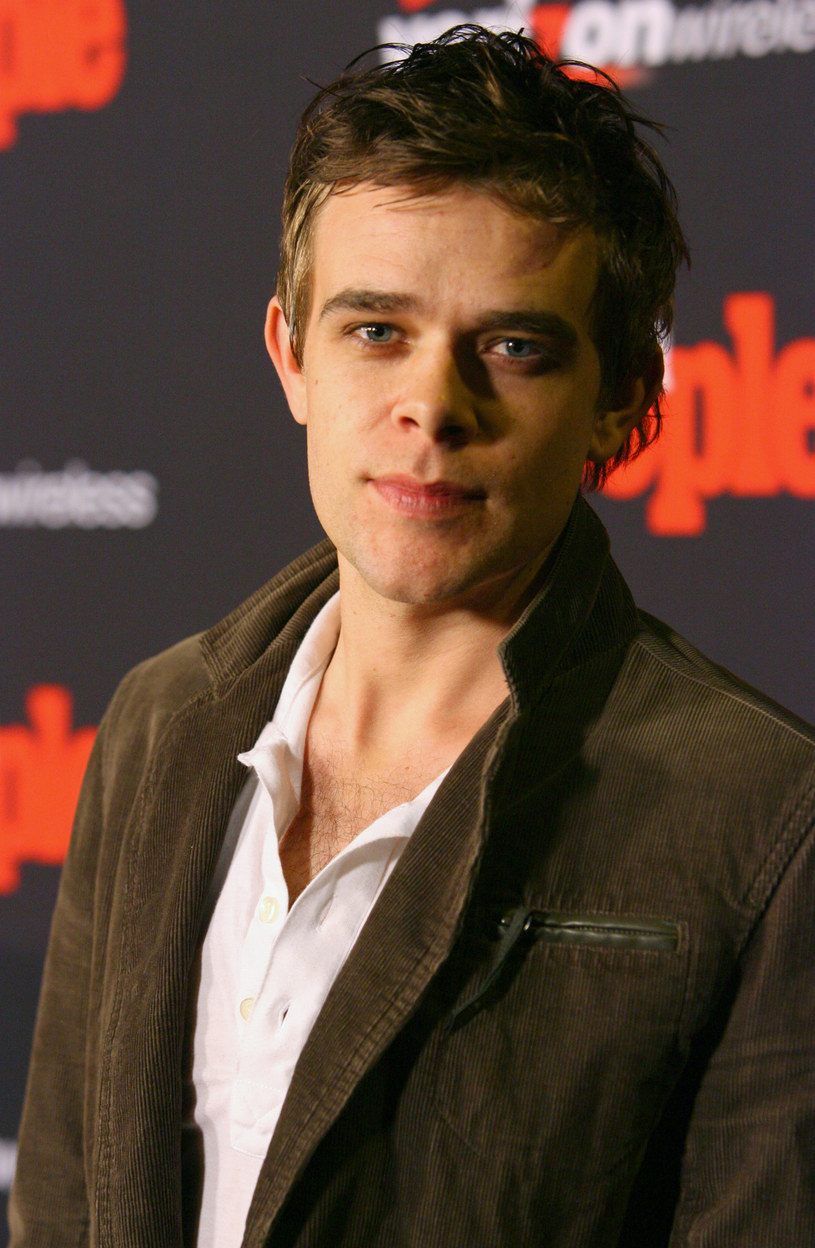 Nick Stahl /John Shearer/WireImage /Getty Images