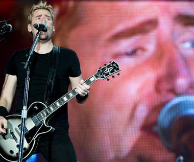 Nickelback, Korn i Smash Mouth zakazani przez Departament Obrony