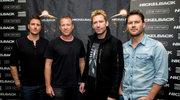 Nickelback: Umysł otwarty (wywiad)