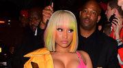 """Nicki Minaj i 6ix9ine świętują. """"Trollz"""" na szczycie listy Billboard"""