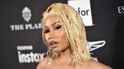 Nicki Minaj kończy karierę. Raperka chce skupić się na rodzinie