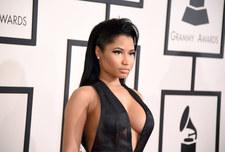 Nicki Minaj o szczepionkach. W sieci rozpętała burzę