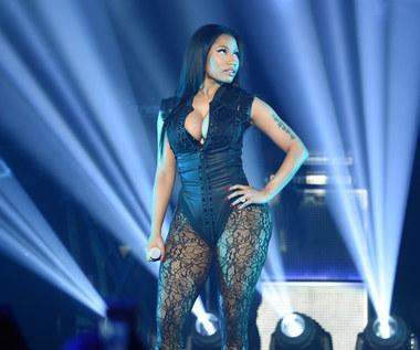 Nicki Minaj vs Remy Ma: Spór dwóch hiphopowych diw