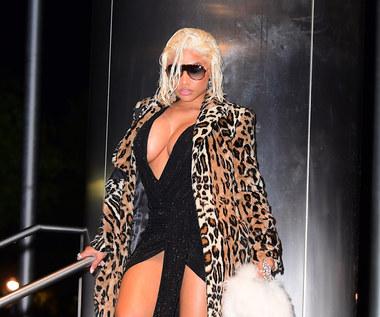 Nicki Minaj vs Tracy Chapman. Zapadł w wyrok w sprawie o prawa autorskie
